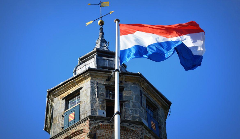 dutch-flag-513659_1920