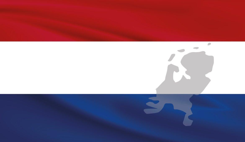 netherlands-1179161_1920-1
