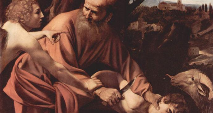 Abraham-zoon