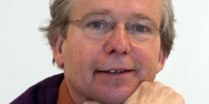 Bas van den Berg