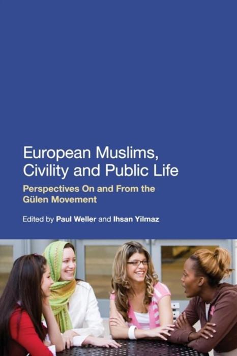 European-muslims2