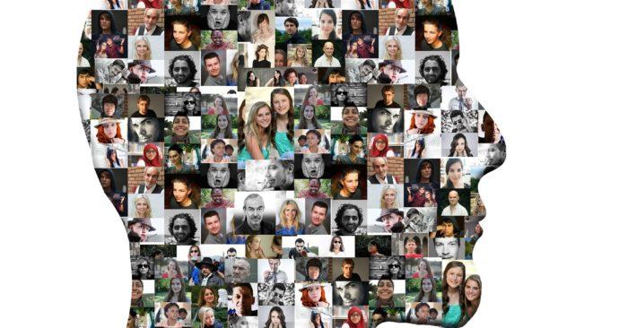 social-media-550766_1920