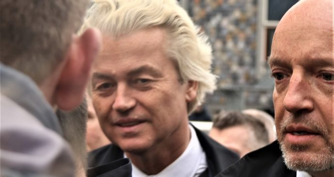 Wilders-20