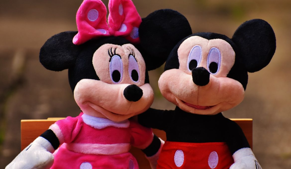 mickey-mouse-1776700_1920