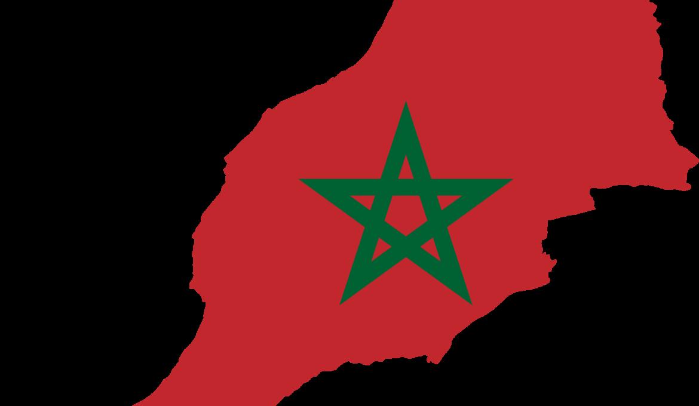 morocco-1758965