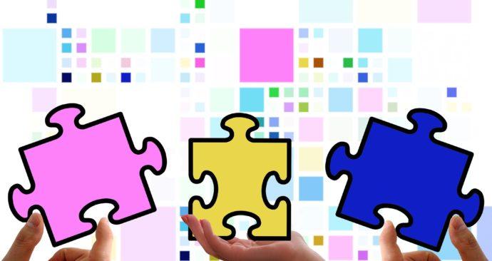 puzzle-4124192_1920