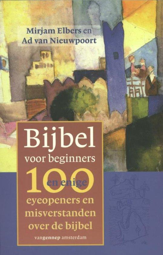 bijbelvoorbeginners