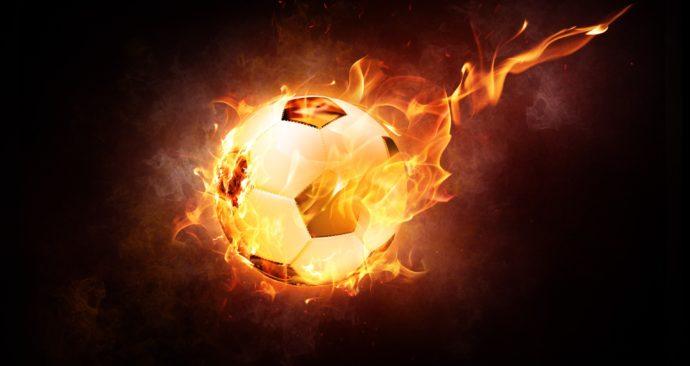 football-1406106_1920