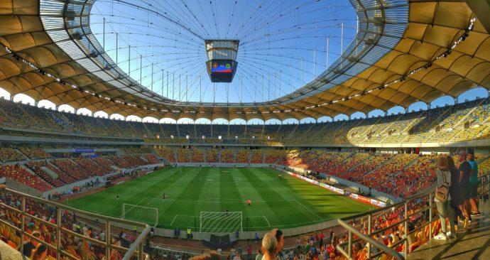 stadium-1750100_1920