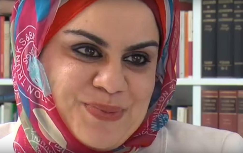 zainab14