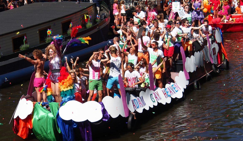 gay-pride-876077_1920