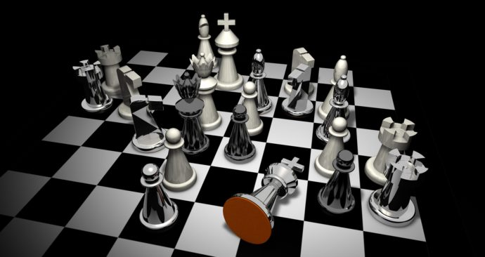 checkmated-2147538_1920
