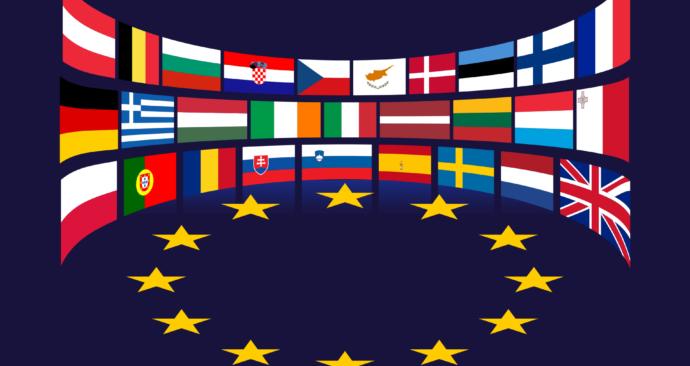 european-union-1328255