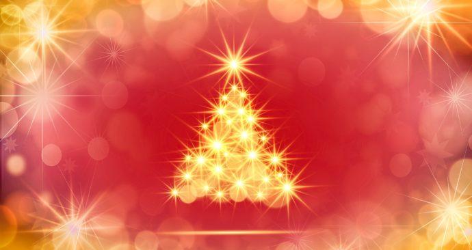 christmas-3835382_1920