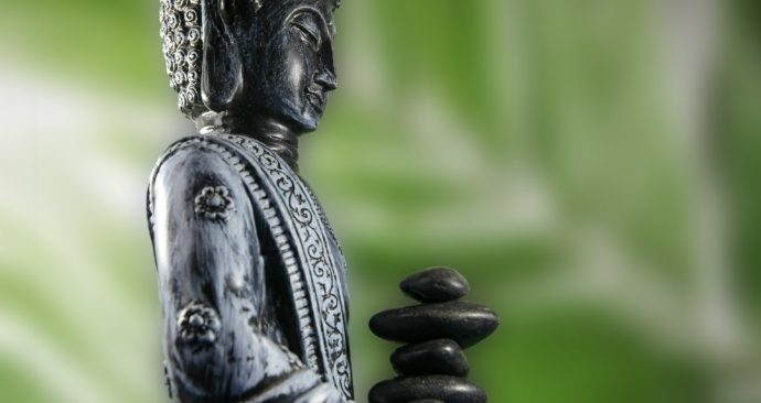 buddha-3623005_1920