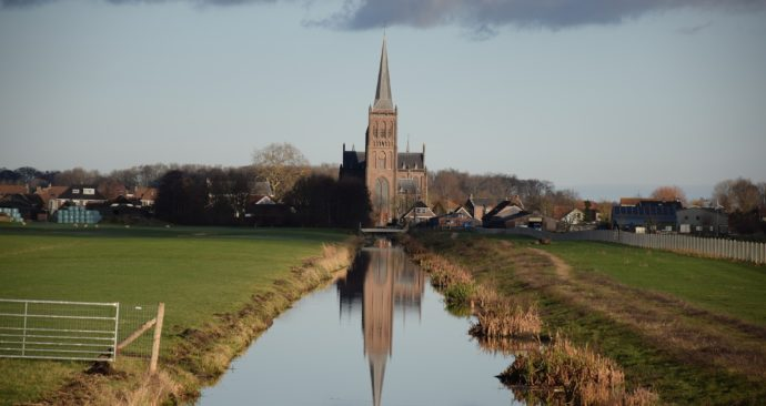 church-tower-3893231_1920