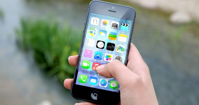 iphone-410311