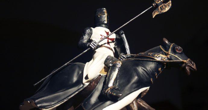 knight-1526945_1920