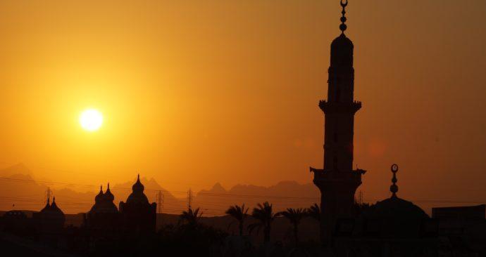 sunset-3902969_1920