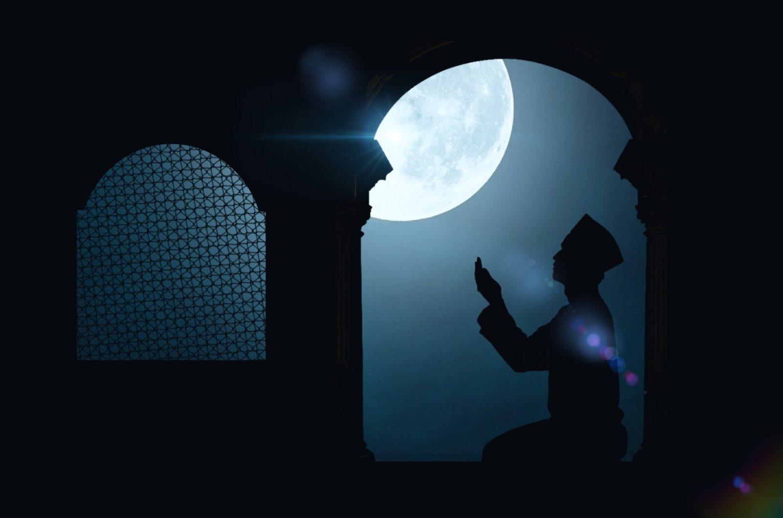 ramadan-3461512_1920