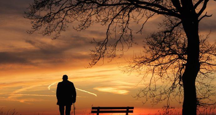 sunset-3156176_1920