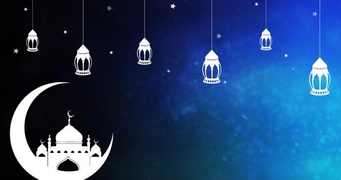 ramadan-2380407_1920