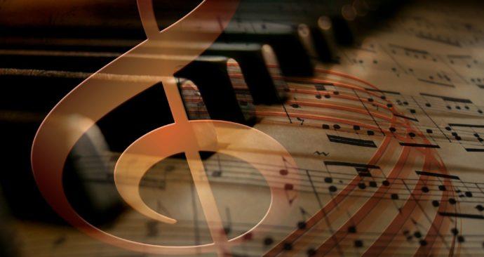 music-279332_1920