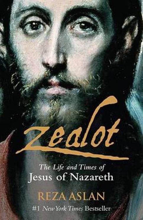 Zealot1