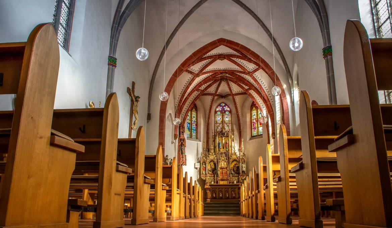 church-3633598_1920