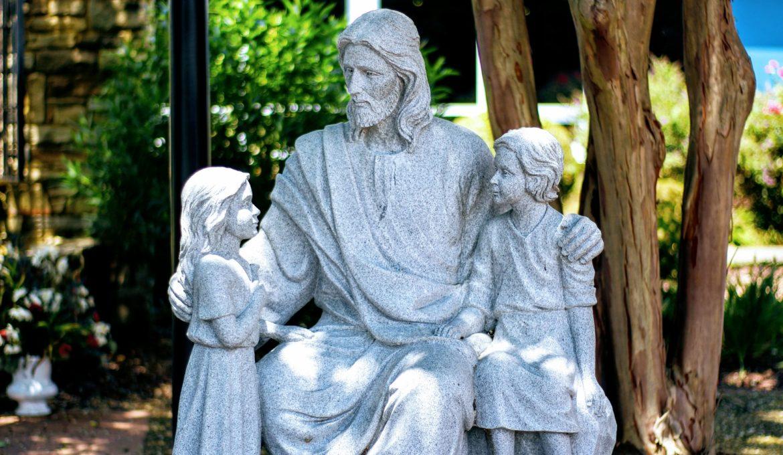 jesus-christ-2516515_1920-1