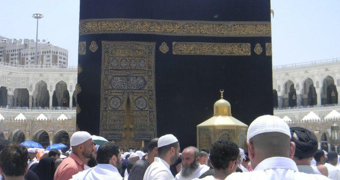 al-abrar-mecca-15075_1920-1