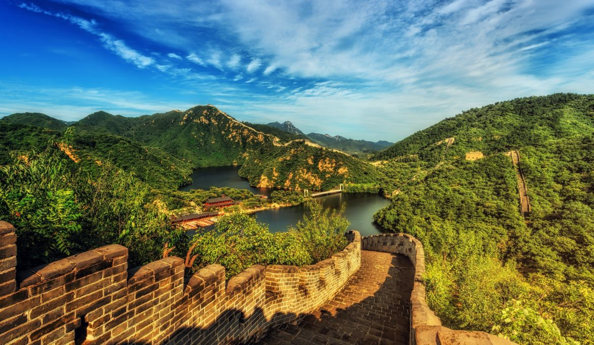 great-wall-3675637_1920