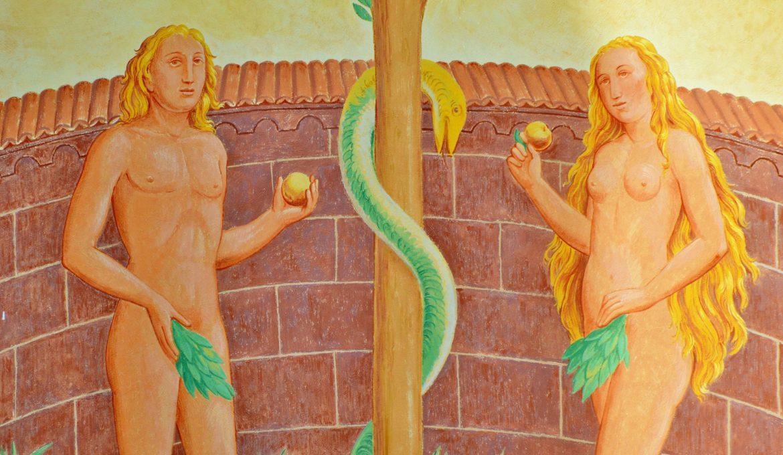 mural-2796296_1920-1