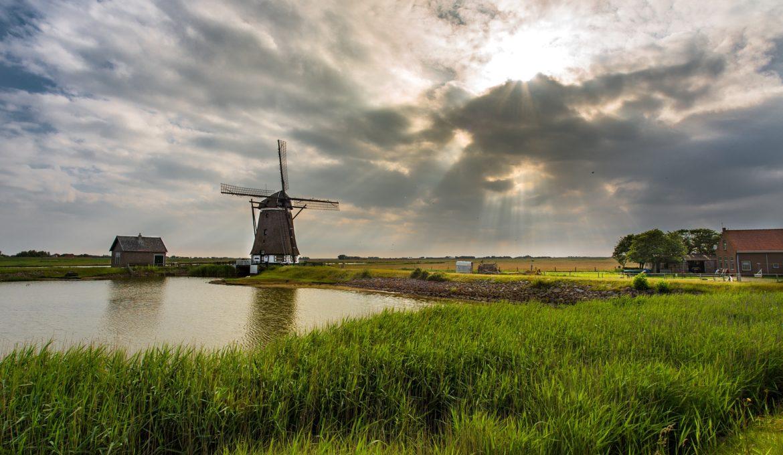 windmill-2371919_1920