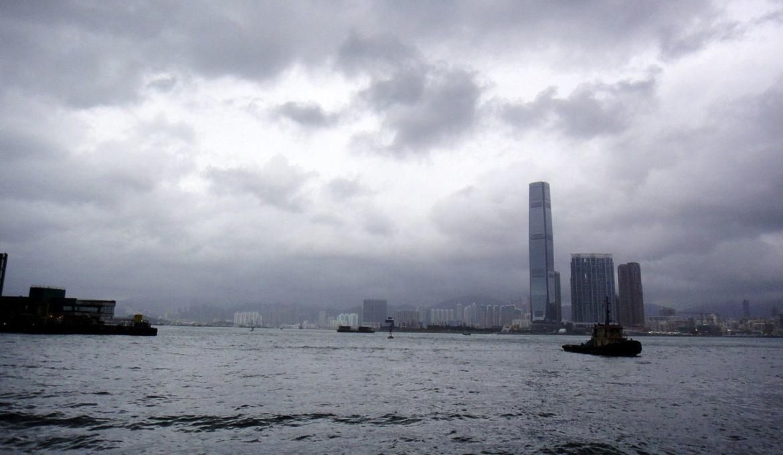 Hong-Kong-tyfoon-2