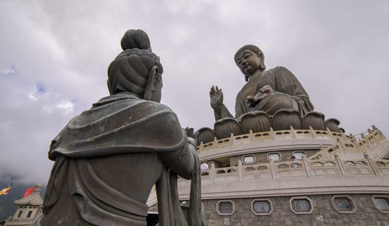buddha-statues-3434553_1920