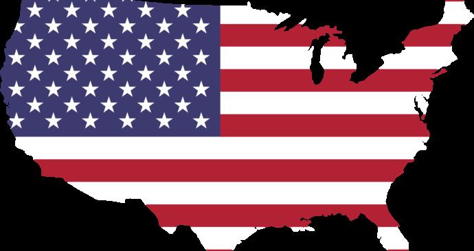 america-1861417