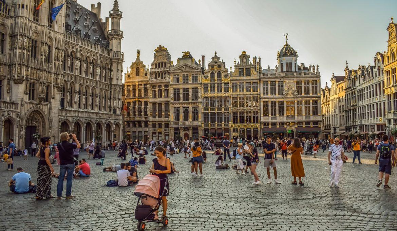 belgium-3707925_1920