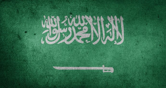 saudi-arabia-1151148_1920