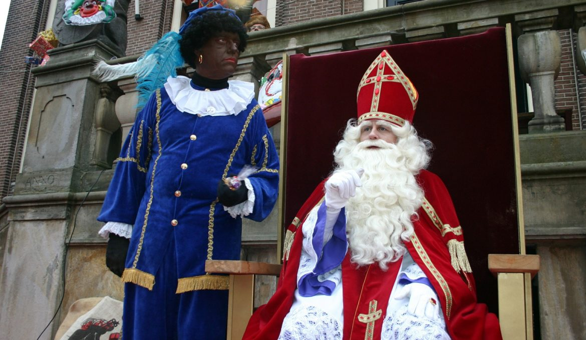 sint-and-piet-559519_1920-2