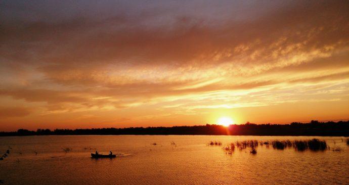 sunset-984389_1920