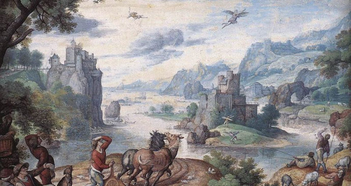 The-fall-of-Icarus-Wikipedia
