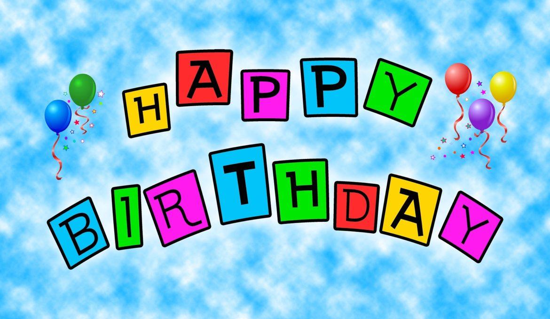 birthday-2785026_1920