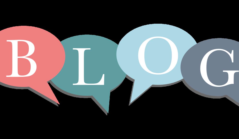 blog-49006