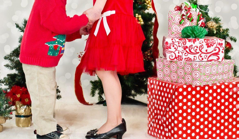 christmas-1078274_19201