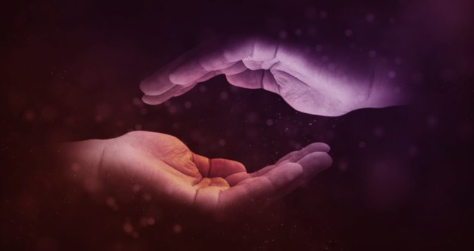 hands-1947915_1920-1