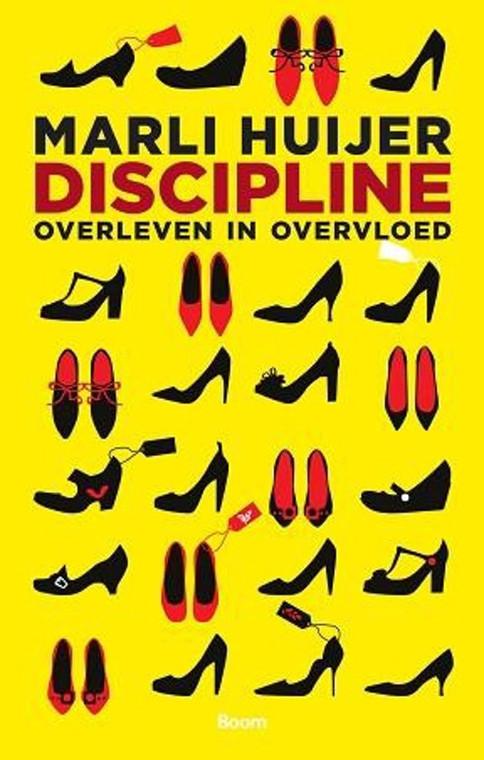 Discipline-2-Bolcom