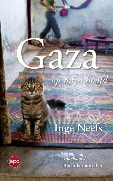 Gaza-op-mijn-hoofd-2