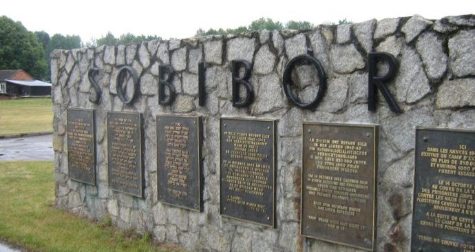 Sobibor-Wikipedia