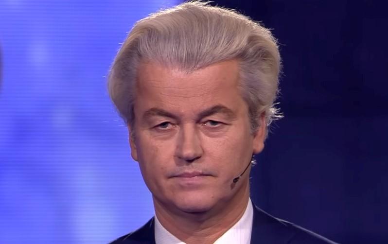 Wilders1vandaag (2)